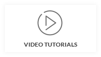 Video Tutorials  - button 111 - WoodMart – Responsive WooCommerce WordPress Theme