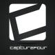 capturefour