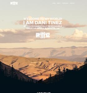 Dani_Tinez_preview