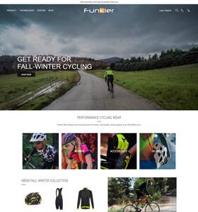 Funkier_Bike_preview