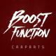 boostfunction