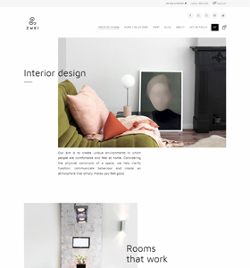 zwei-design-preview