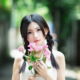 janice_summer