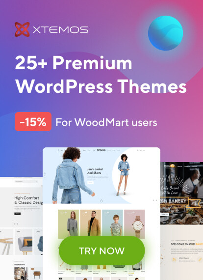 Download 25 themes